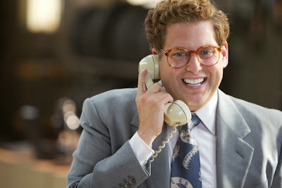 the-wolf-of-wall-street-jonah-hill-image