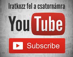 Elindult a Kisflanc YouTube csatorna!