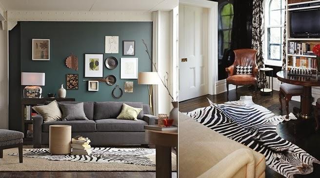 Decora con alfombras design your life by abiqui Alfombras grandes para comedor