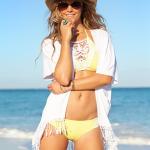 macys, coverup, beach, summer , summer 2015, lori tauraso, loriannmd, shopping, urablankslate blogger,