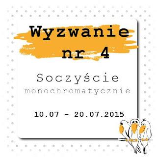 http://bialekruczki.blogspot.ie/2015/07/wyzwanie-nr-4.html