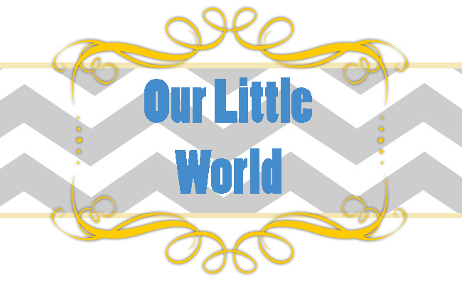 Our Little World