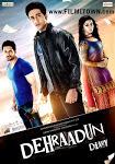 Film-Film India Terbaru 2013