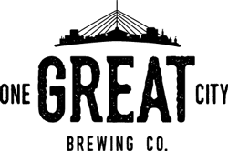 One Great City Brew Co.