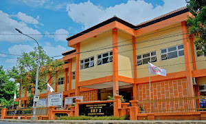 It's my New School..