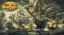 http://www.mmogameonline.ru/2014/11/seafight.html