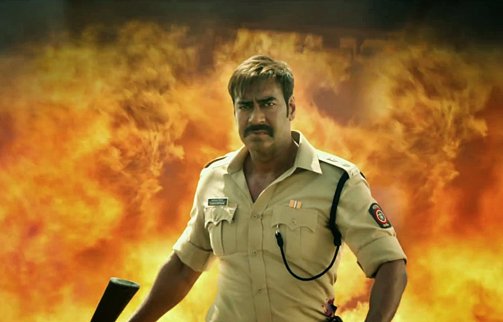 indian movie singham returns latest hd wallpapers 2014-15 | world hd