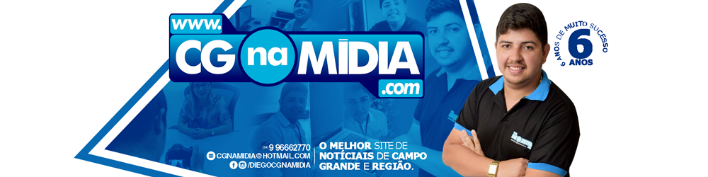 © CG NA MÍDIA