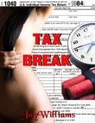 Get a Tax Break