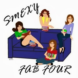 Check out The Smexy Fab Four
