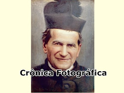 Crônica Fotográfica