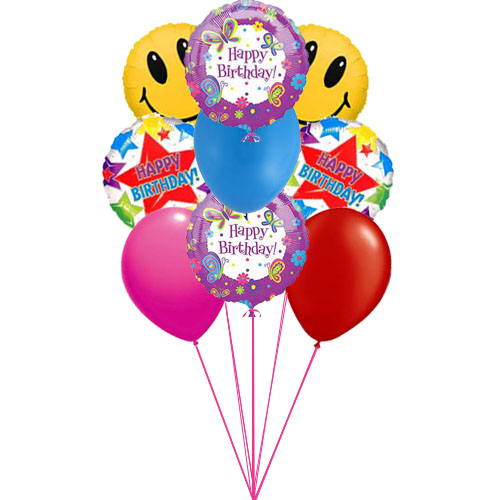 giftblooms balloon delivery