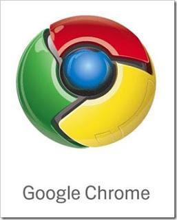 تحميل متصفح جوجل كروم 2013 مجانا Download Google Chrome Free