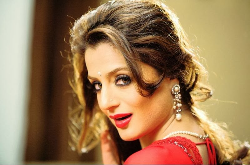 Amisha Patel Hot HD Wallpapers Free Download