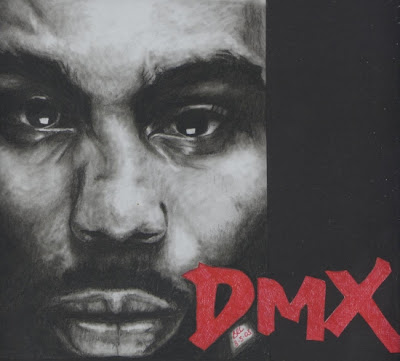 papel de parede de hip hop - wallpaper hiphop hd - dmx