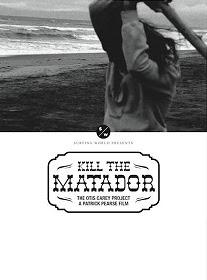 Kill The Matador