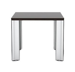 Contemporary Verde End Table