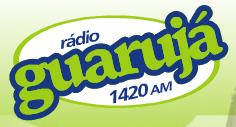 Rádio Guarujá AM de Florianópolis Ao Vivo