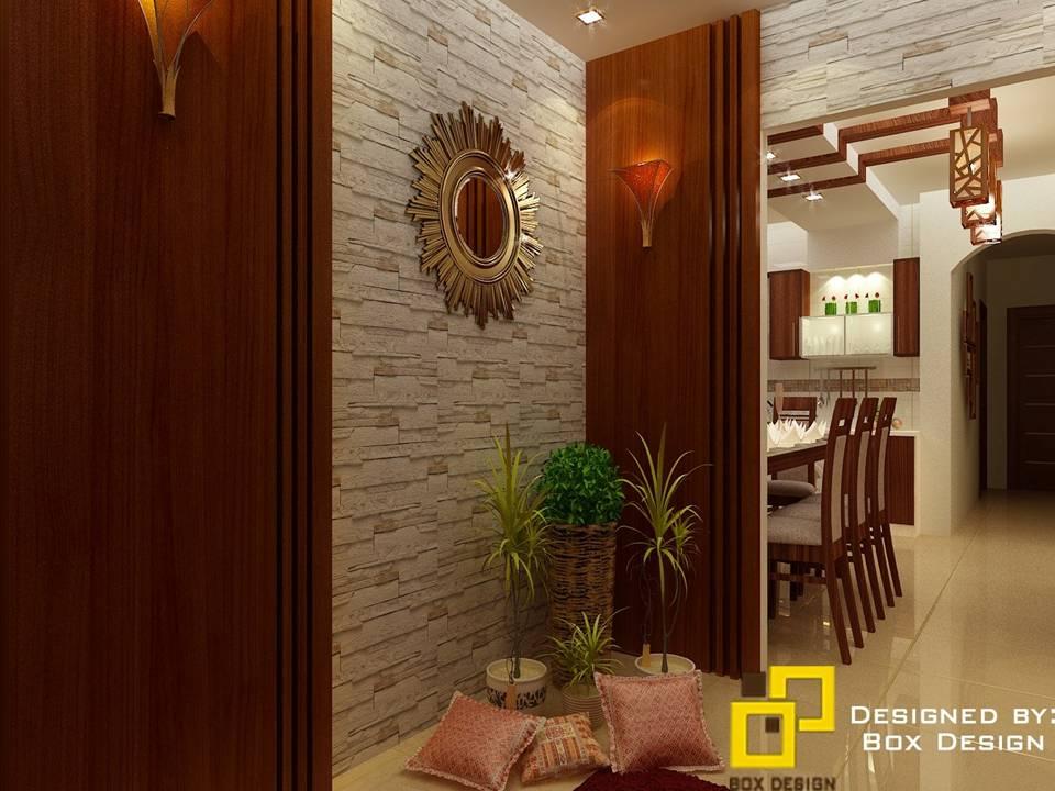 Home Passage Interior Design Home Decor