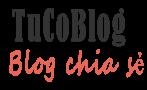 Tú Cò Blog's