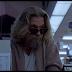 Movie The Big Lebowski (1998)