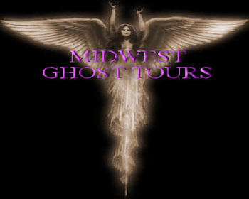 Midwest Ghost Tours
