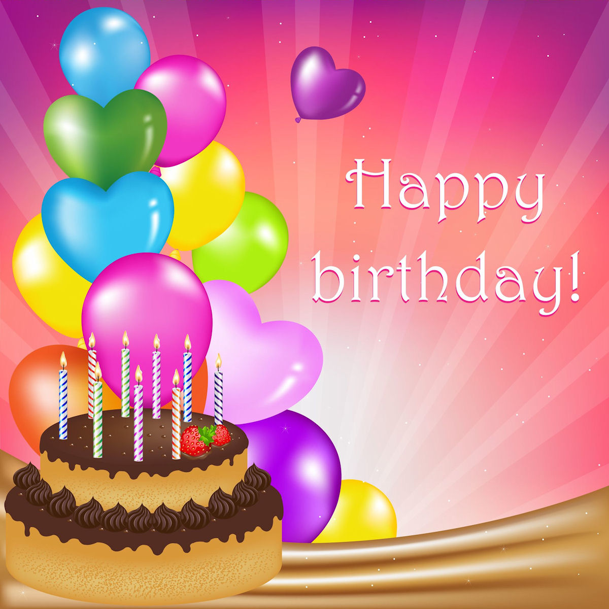 Cartas de cumplea c3 b1os colouring pages - 208 Best Cumplea Os Images On Pinterest Happy Birthday Birthday Wishes And Birthday Cards