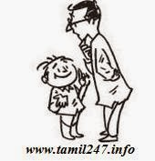 tamil jokes online, read latest jokes in tamil, taml SMS jokes,
