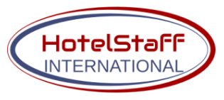HotelStaff International