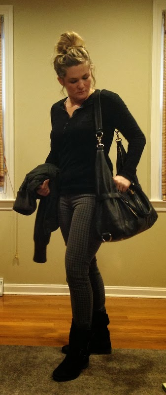 #rich-and-skinny-jeans-outfit-and-the-bumble-diaper-bag
