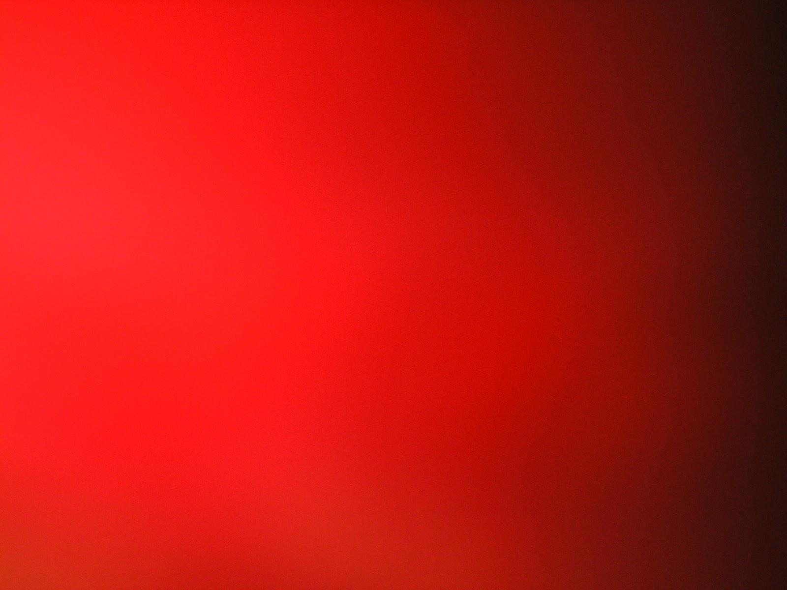 Vericuetos del ánimo: · Roja sangre, rojo sol
