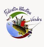 Fédération Halieutique Vesdre ASBL