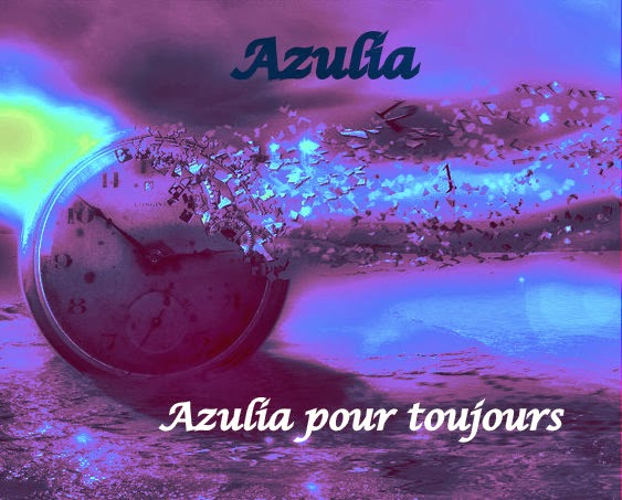 http://azuliapourtoujours.blogspot.mx/2014/03/palabra-12-de-52-sol.html