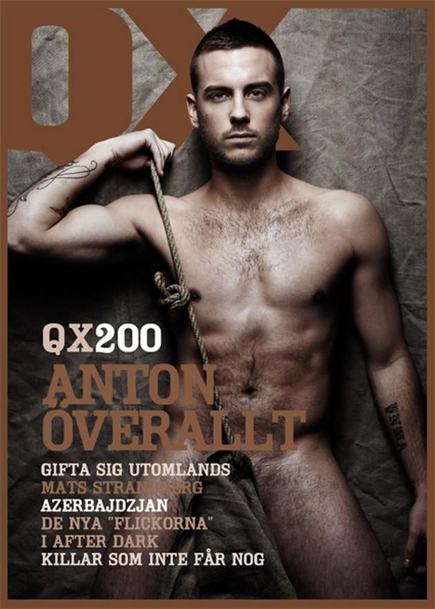 Anton+Hys%25C3%25A9n+-+O+famoso+jogador+