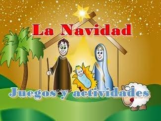 La Navidad