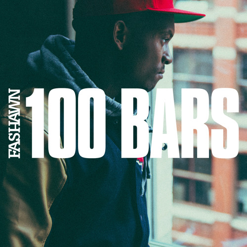 Fashawn – 100 Bars