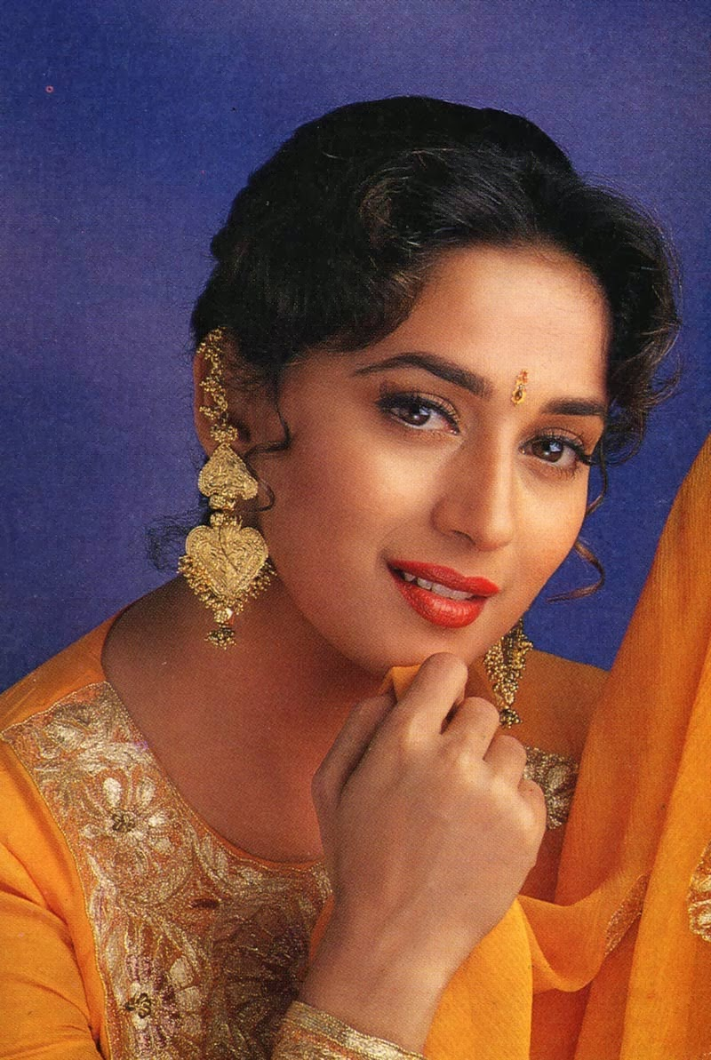 madhuri dixit - photo #35