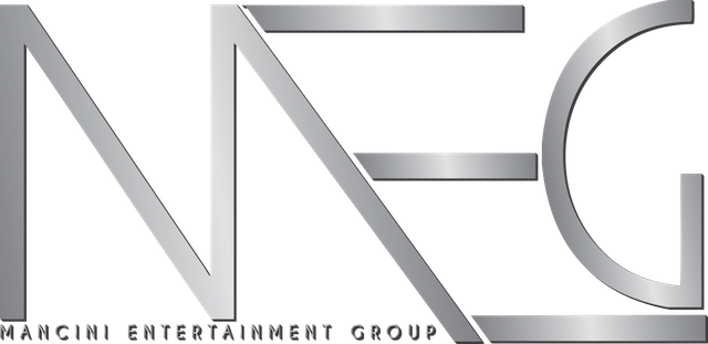Mancini Entertainment Group 