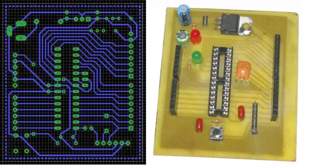 Arduino Sketch Chooser 2013-04-11 190320 free download Arduino Sketch Chooser This: