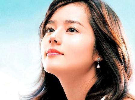Foto Artis Korea on Kumpulan Foto Artis Korea