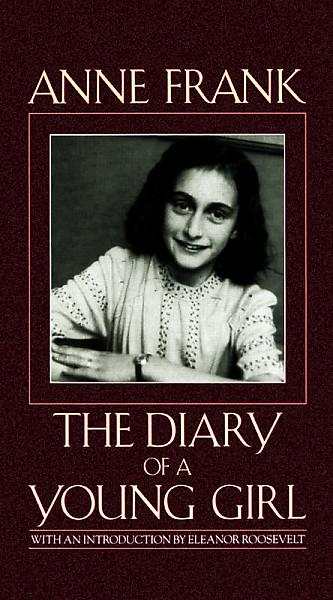 book report over anne frank The diary of anne frank plot summary anne receives a diary on her thirteenth birthday she names it kitty one day, nazi police send a call-up notice for her father and her sister margot for their deportation to a concentration camp.