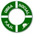 / Campañas PAH / Campaña Obra Social la PAH Campaña Obra Social la PAH