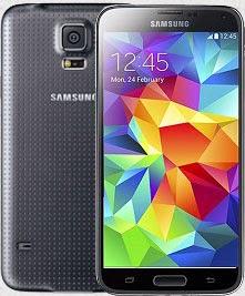 galaxy s5 murah