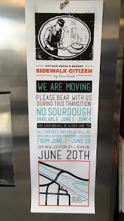 http://www.evexperience.com/sidewalk-citizen