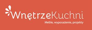 WnetrzeKuchni.pl