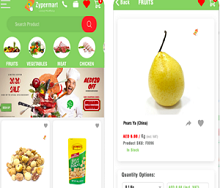 Shopping App of the Week - Zypermart