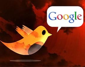 أجوبة حول تأثير تويتر على سيو