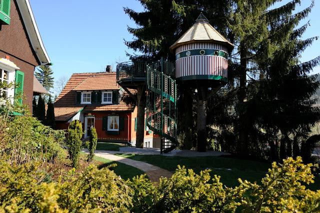 Hotel Bareiss, Schwarzwald, Baiersbronn, Hotel, Erholung, Wald, Relaxen, Kinder, Familien, Ferien