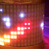 Because Burning Man Needed More LEDs