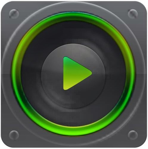 PlayerPRO Music Player 3.0 APK